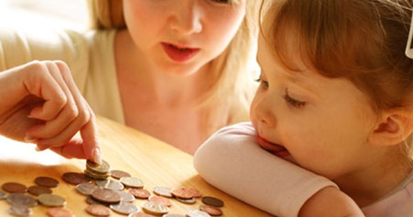 House loans for single mothers with bad credit
