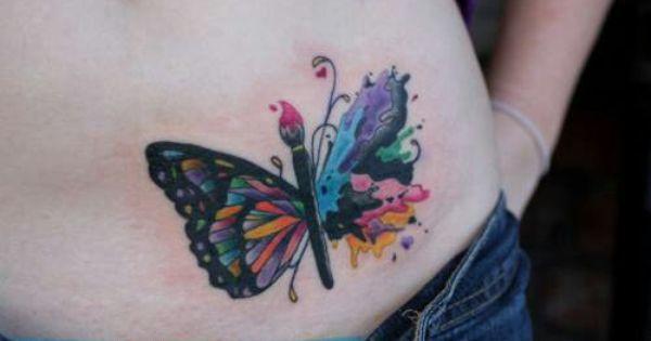 Pin by kristi scelestic on tattoos tattoo models pinterest