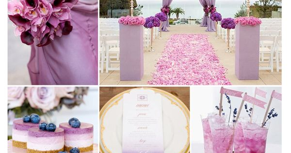 Let us help you recreate any of these beautiful looks! http://www.CreativeAmbianceEvents.com