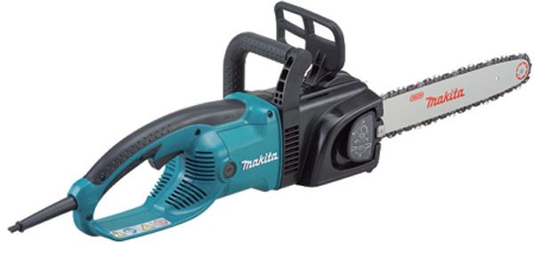 Construction Fasteners Chainsaw Electric Chainsaw Makita