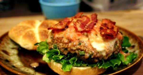 Startup Shoutout: Plain And Fancy Food Kickstarter | #Michipreneur ...