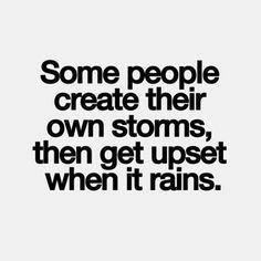 Family Drama Quotes For Facebook Image Quotes At Relatably Com Heartless Quotes Work Motivational Quotes Drama Quotes