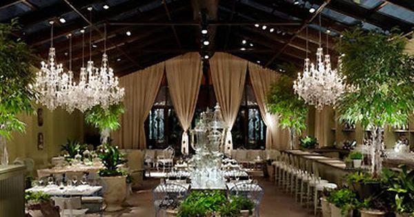mondrian soho weddings ny wedding venues manhattan 10013
