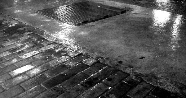 28 Gambar Hujan Malam Hari Di Depan Rumah Di 2020 Dengan Gambar