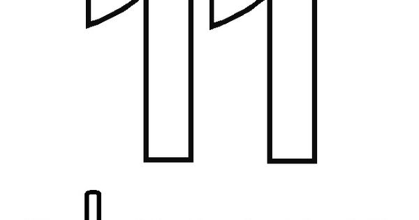 Coloring-pages-number-11-eleven.jpg