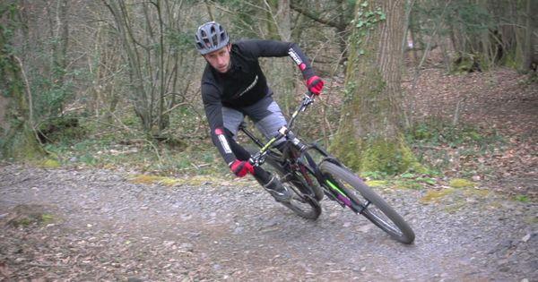 Video: Top 10 Essential MTB Skills – Ten Mountain Bike ...