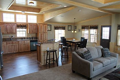 Texas Manufactured Homes, Modular Homes and Mobile Homes ... on modular homes texas, log cabin homes houston texas, manufactured homes in texas,