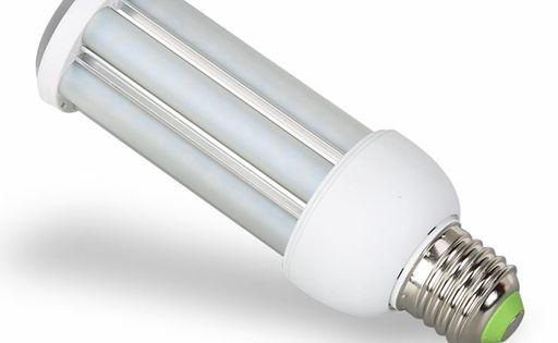 E27 Led Pl Corn Lamp E26 Gx24 2 Pins 4 Pins Led Pl Light 360 Degree 30w 24w 18w 13w 10w 7w 5w Pf0 9 Ra80 Factory Price Contact Olivia Golonle Led Lamp Lamp Led
