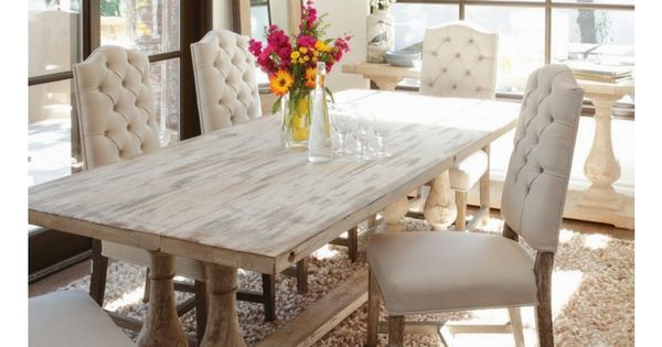 Peter Andrews Furniture And Gifts Quot Windsor Quot Dining Table