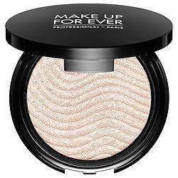 Pro Light Fusion Highlighter Make Up For Ever Sephora In 2020 Make Up For Ever Highlighter Makeup Highlighter