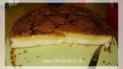 Dreh Dich Um Kuchen Rezept Dreh Dich Um Kuchen Kuchen Lebensmittel Essen