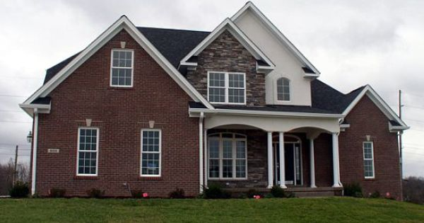Properties in toledo page 1 danberry autos post for Frank betz homes for sale