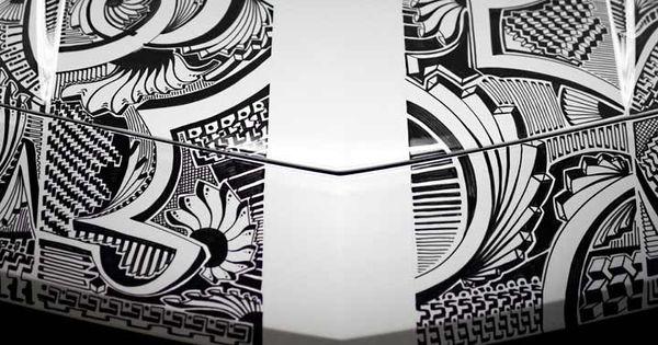 the sharpie camaro 3 by pinstripechris sharpie art pinterest sharpie art social community. Black Bedroom Furniture Sets. Home Design Ideas