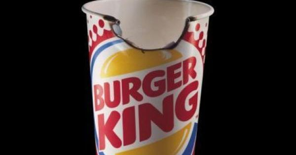 new burger king seven incher ad The print ad for the bk super seven incher — a limited time promotion  burger king ad banned in us  who called on burger king to terminate the ad.