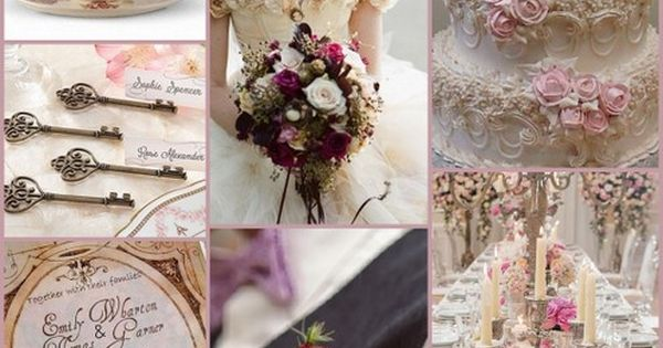 wedding ideas victoria wedding ideas from hotref victorianwedding 28343