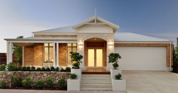 display homes perth wa new homes home designs homestead dale