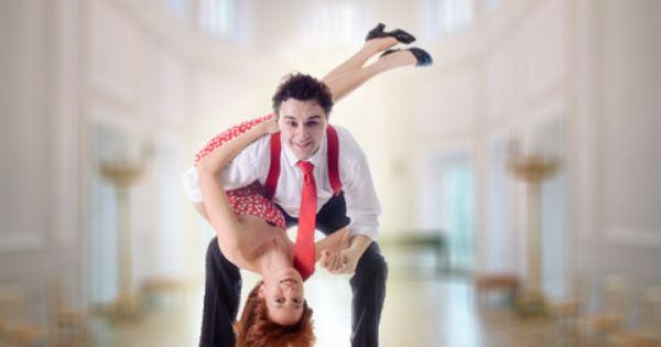 Learn To Swing Dance Dance Instruction Social Dance Swing Dance