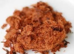Resep Cara Membuat Abon Sapi Pedas Bahan 500 Gram Daging Sapi Gandik 1 Sendok Teh Garam 3 Lembar Daun Salam 4 Cm Le Resep Resep Masakan Resep Makanan Pembuka