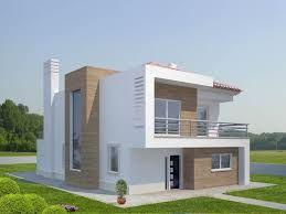 Resultado De Imagen Para Casas Com Telhado Moderno Casas