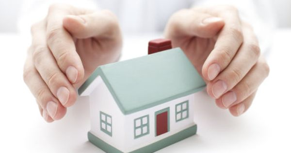 Insulate Your Home To Save On Energy Bills Property Management Protecting Your Home Energy Bill