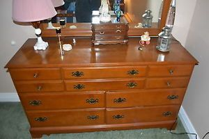 920 Vintage Ethan Allen Bedroom Sets Newest