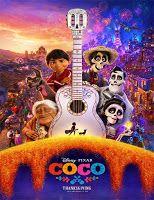 Descargar Coco Pelicula Completa Dvd Mega Latino 2017 Full Movies Download Pixar Films Pixar Movies