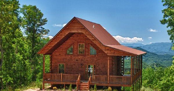 Moonlight Ridge 200 Night Near Bryson City Nc One With Cool Shower Has Fooseball Can Book Bryson City Cabin Rentals North Carolina Vacation Rentals Cabin