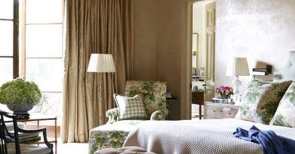 Current trends in window treatments bedroom window for New trends in window treatments