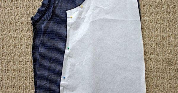 mans shirt -> shirt