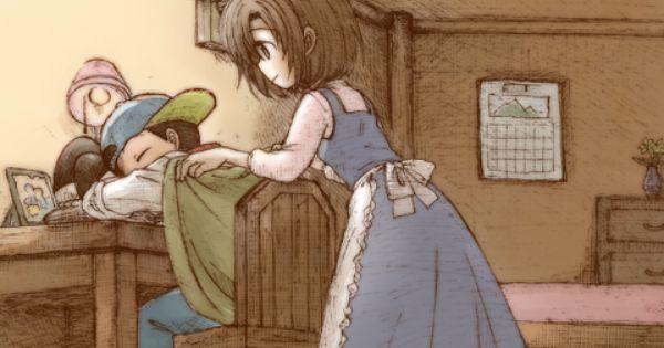 Tumblr N9lpm70d3v1sqez6ho1 500 Png 480 339 Harvest Moon Harvest Moon Game Harvest Moon 64
