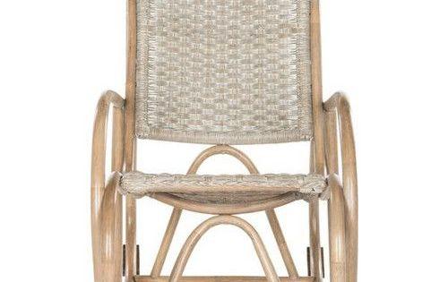 Bali Rocking Chair Rockingchair Rattan Rocking Chair Outdoor Wicker Rocking Chairs Outdoor Rocking Chairs