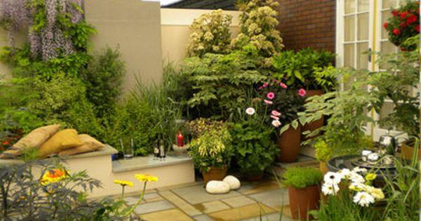 10 Terrace Vegetable Garden Ideas Incredible And Lovely In 2020 Terraced Vegetable Garden Garden Layout Vegetable Small Vegetable Gardens