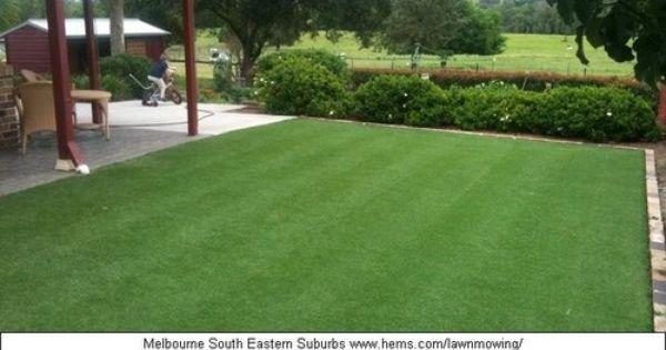 Fotolog Magazine 2020 Lawn Mowing Business Garden Maintenance Lawn And Garden