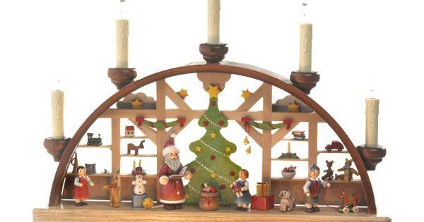 k the wohlfahrt online shop advent magic schwibbogen 230 v rothenburg ob der tauber. Black Bedroom Furniture Sets. Home Design Ideas