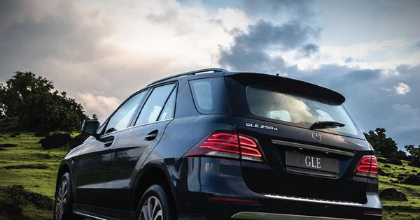 The Generous Spaciousness Inside The Gle Offers A Haven With A