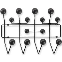 Vitra Wand Garderobe Hang It All Designer Charles Ray Eames