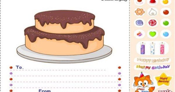 Dogum Gunu Pastasi Yapma Oyunu Pasta Oyunlari Pasta Yemek Dogum Gunu