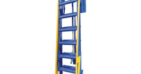 Portable Generators Pressure Washers Power Tools Welders Stair Ladder Portable Ladder Portable Generators