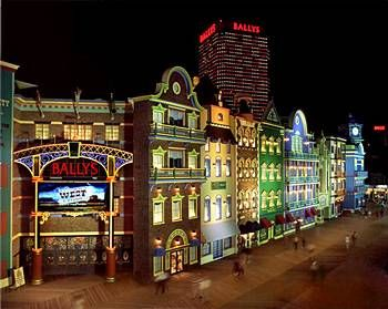 Ballys Atlantic City Loooove The Wild West Theme Here Great Place For A Fun Chill Sat Atlantic City Hotels Atlantic City Boardwalk Atlantic City Restaurants