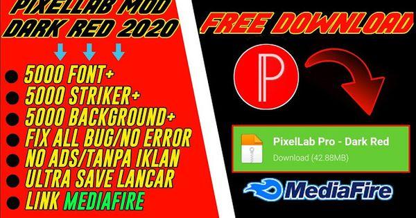 Download Pixellab Mod Pro Tanpa Password Hai Sobat Youtuber Editor Diartikel Saya Kali Ini Saya Akan Bagikan Pixellab Mod Terbaru Teru Youtuber Aplikasi Meme