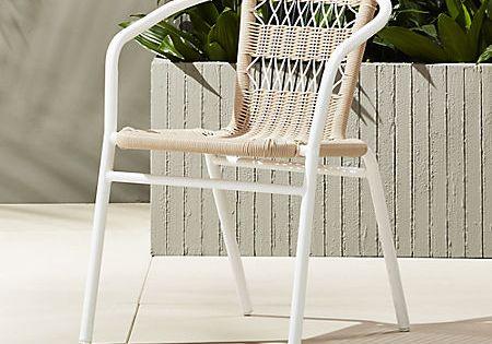Rex Black Resin Chair Reviews Modern Outdoor Chairs Outdoor Dining Furniture Outdoor Chairs