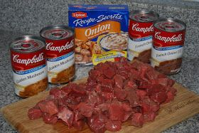 Mormon Mavens In The Kitchen Beef Tips Recipes Beef Tips Over Rice Cooking