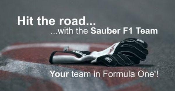 best formula 1 teams ever