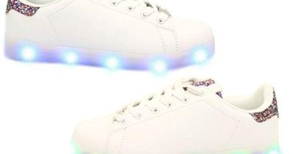 Obuwie Strona 2 Allegro Pl Adidas Sneakers White Sneaker Adidas Stan Smith