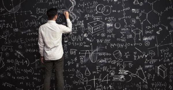 Αποτέλεσμα εικόνας για solving hard math problems