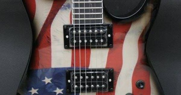 july 4th sale guitar center