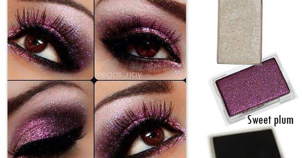 Colour application. Need help? Mk colors!!!! | Style- Mary ...