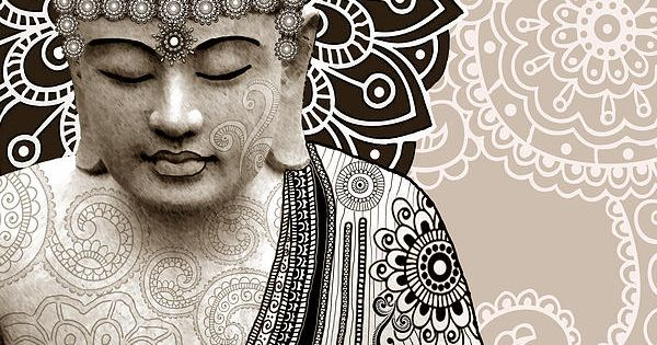 buddhist single men in miles If your buddhist and single in canada then join us on our new dating site for buddhist singles it's important to date someone who shares your values, find them now, buddhist singles.