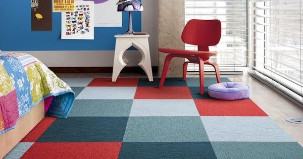 childrens bedroom rugs carpet tiles vs roll on carpet carpet office 11103
