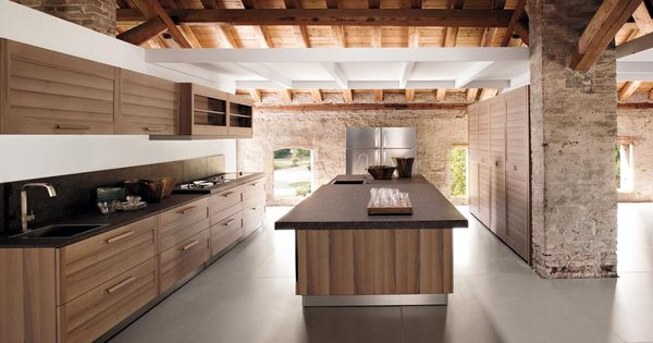 raimondi cucine kitchens pinterest cucina